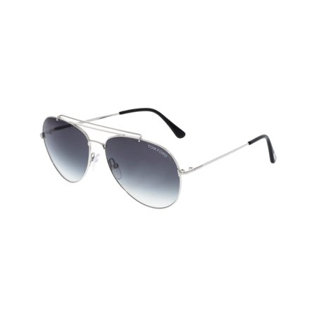3157215ad9af Tom Ford - Tom Ford Men s