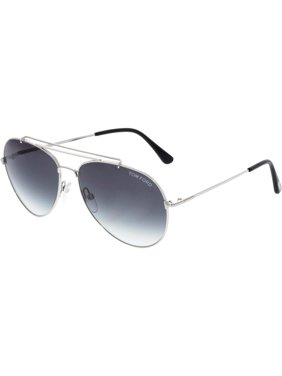 76f8ddcfab85c Product Image Tom Ford Men s