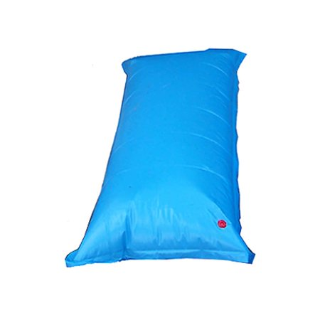 Heavy Duty 4 X 8 Winterizing Air Pillow For Above Ground