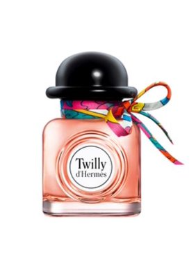 Twilly D'Hermes 2.87 Edp Sp