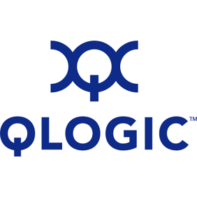 Q-logic Collection
