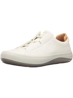 03e4c0ddbc6429 Product Image ECCO Men s Kinhin Fashion Sneaker