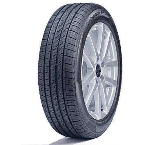 pirelli cinturato p7 all season plus 24545r17xl tire 99h
