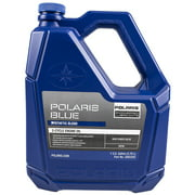 Best 2 Cycle Oils - Polaris 2882202 Synthetic 2-Cycle Engine Oil NEW Review