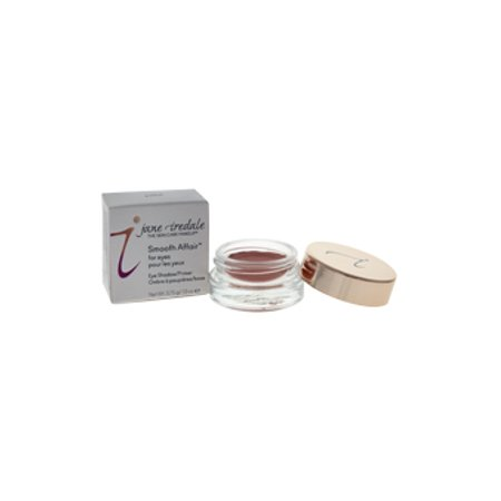 Smooth Affair - Petal by Jane Iredale for Women - 0.13 oz Eye Shadow & Primer - image 3 of 3