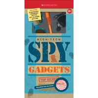 Spy Gadgets (Other)