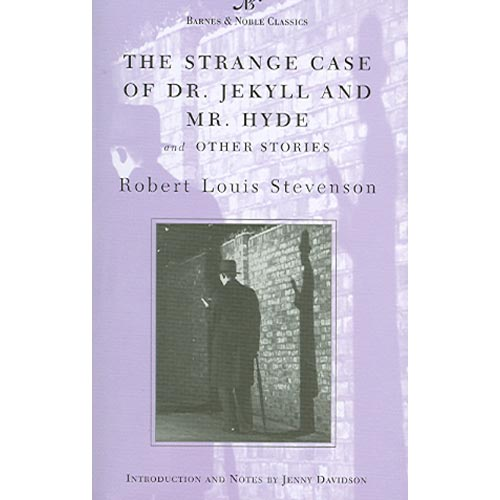 explore the theme of duality in the strange case of dr jekyll and mr hyde essay I need to write an 800 word essay for english about the strange case of dr jekyll and mr hyde if you know any information about the book, please tell me.