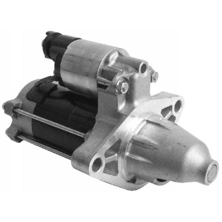 Starter Fits Honda S2000 2.0L 2.2L 2000-2009 31200-PCX-A01, 31200-PCX-A02
