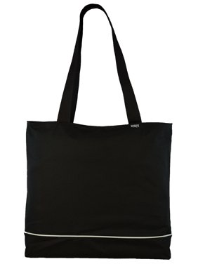 2ad5dfac6 Product Image Ensign Peak Zipper Shoulder Tote