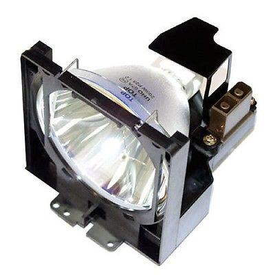 PROXIMA LAMP-016 LAMP016 LAMP IN HOUSING FOR PROJECTOR MODEL DP9240+