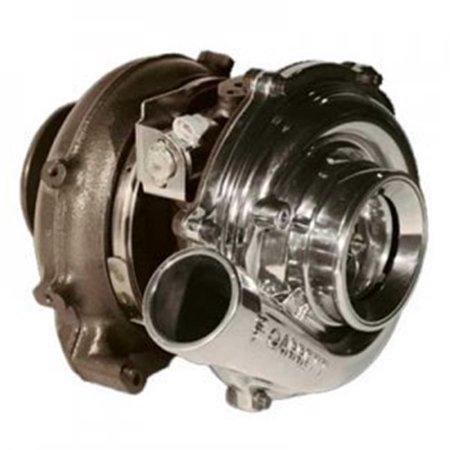 6.0L Powerstroke for 2004-2007 Turbo - image 1 de 1