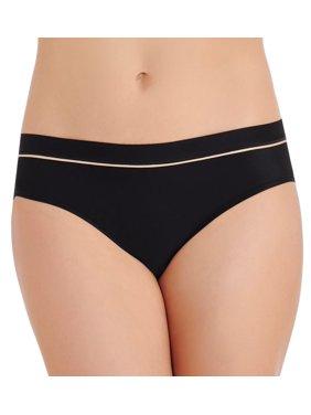 ac28783bb8 Product Image Women s Vanity Fair 18196 Light   Luxe Bikini Panty