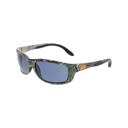 9775633d52982 ... UPC 097963509480 product image for Costa Del Mar Zane Realtree Xtra Camo  Rectangular Sunglasses