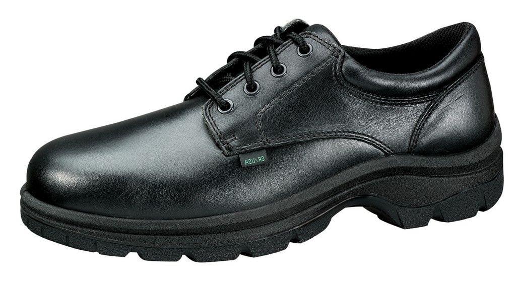 Thorogood - Thorogood Work Shoes Mens