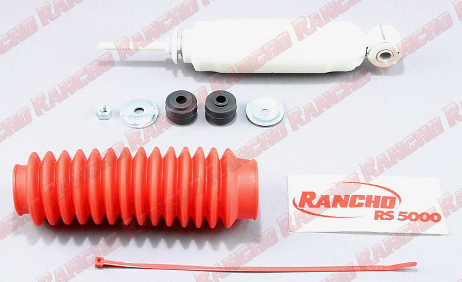 Rancho RS55188 Shock Absorber
