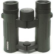 Konus 10x 26mm Supreme Compact Binocular