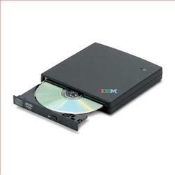 IBM 40Y8637 IBM CD-RW/DVD-:ROM COMBO II DRI)VE IBM 40Y8637 Thinkplus CD-RW DVD-ROM Combo Drive - Overstock Shopping
