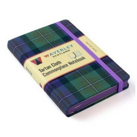 Isle of Skye : Waverley Genuine Scottish (Isle Of Skye Scotch)