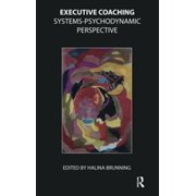 Executive Coaching - eBook