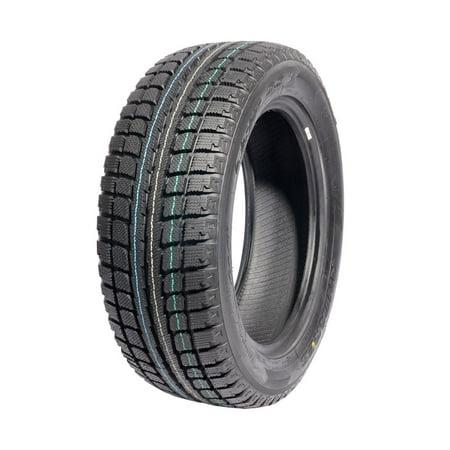195 60r15 antares grip 20 1956015 195 60 15 r15 tires. Black Bedroom Furniture Sets. Home Design Ideas
