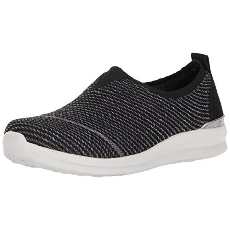 Skechers BOBS Women's BOBS Phresher Home Stretch Fashion Sneaker
