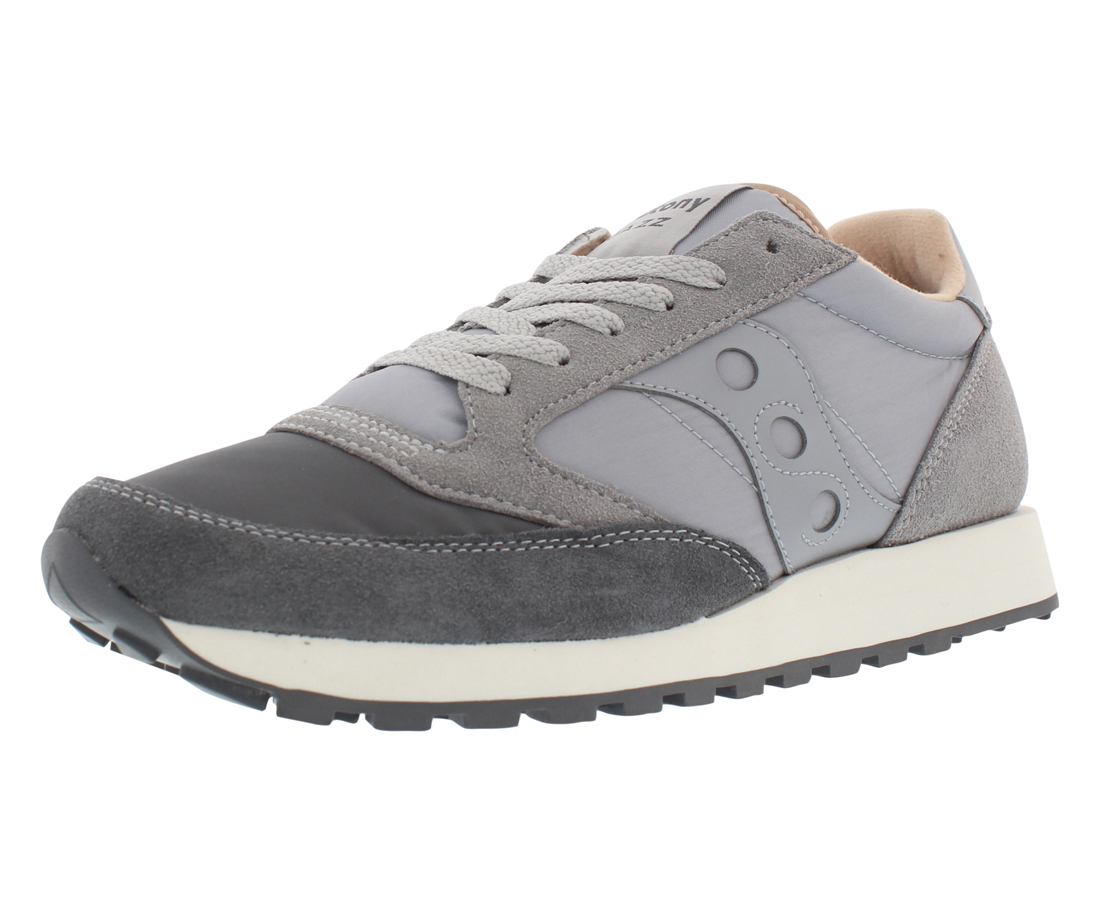 Saucony Jazz Original Training Men's Shoes Size by