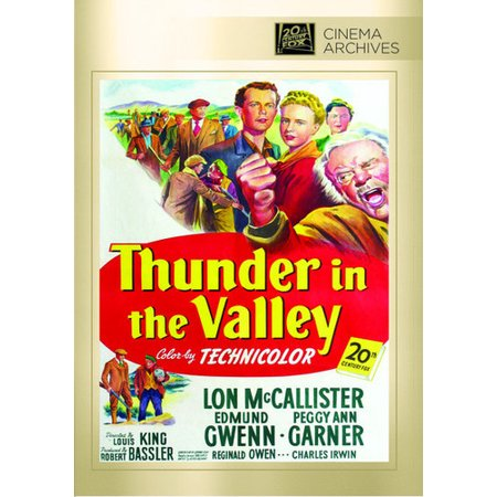 Thunder In The Valley (DVD)](Thunder Valley Halloween)
