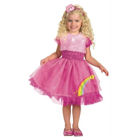 Cheer Costumes For Girls (Costumes For All Occasions DG40334S Frilly Cheer Bear)