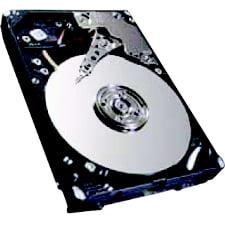 "Seagate Savvio 10K.6 ST900MM0006 900 GB 2.5"" Internal Hard Drive SAS 10000rpm 64 MB Buffer by SEAGATE - ENTERPRISE SINGLE"