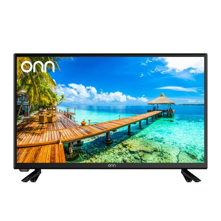 "onn. 32"" Class 720P HD LED TV ONA32HB19E03"
