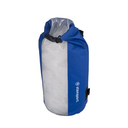 Stansport Waterproof Dry Bag 20 Liter
