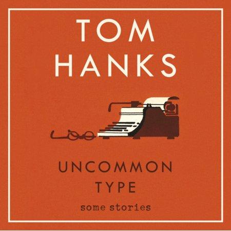 UNCOMMON TYPE CD (Type Xy Disc)