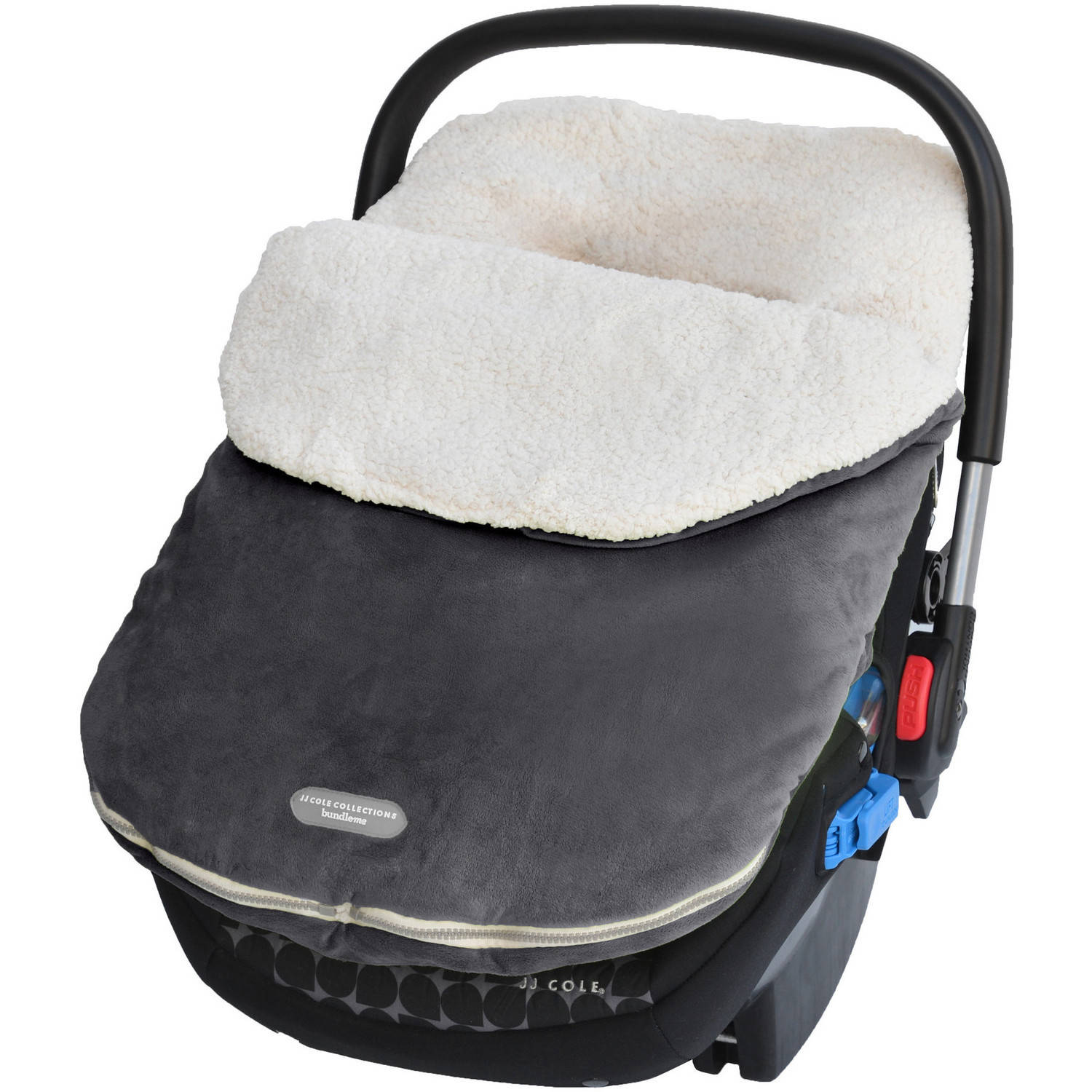 Jj Cole Car Seat Cover Canada Reviews