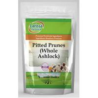 Pitted Prunes (Whole Ashlock) (16 oz, ZIN: 525418)