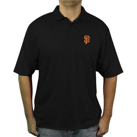 MLB San Francisco Giants Big Men