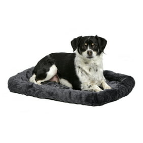 Cool American Kennel Club Memory Foam Sofa Bed Gray Creativecarmelina Interior Chair Design Creativecarmelinacom