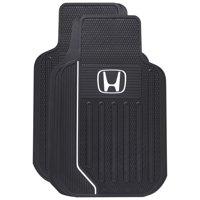 Honda Elite Series Floor Mat