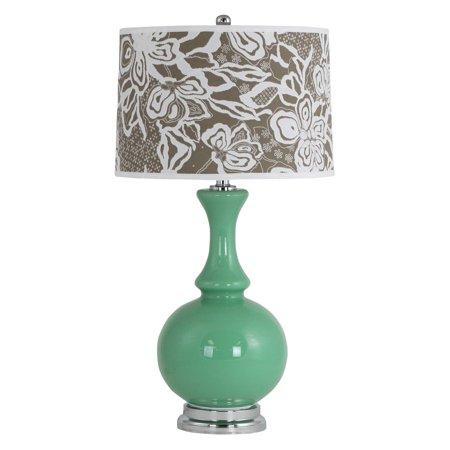 Aspire Home Accents Nabila Table Lamp ()