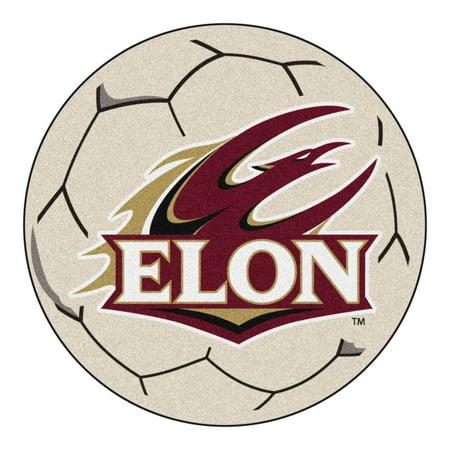 Elon Soccer Ball 27