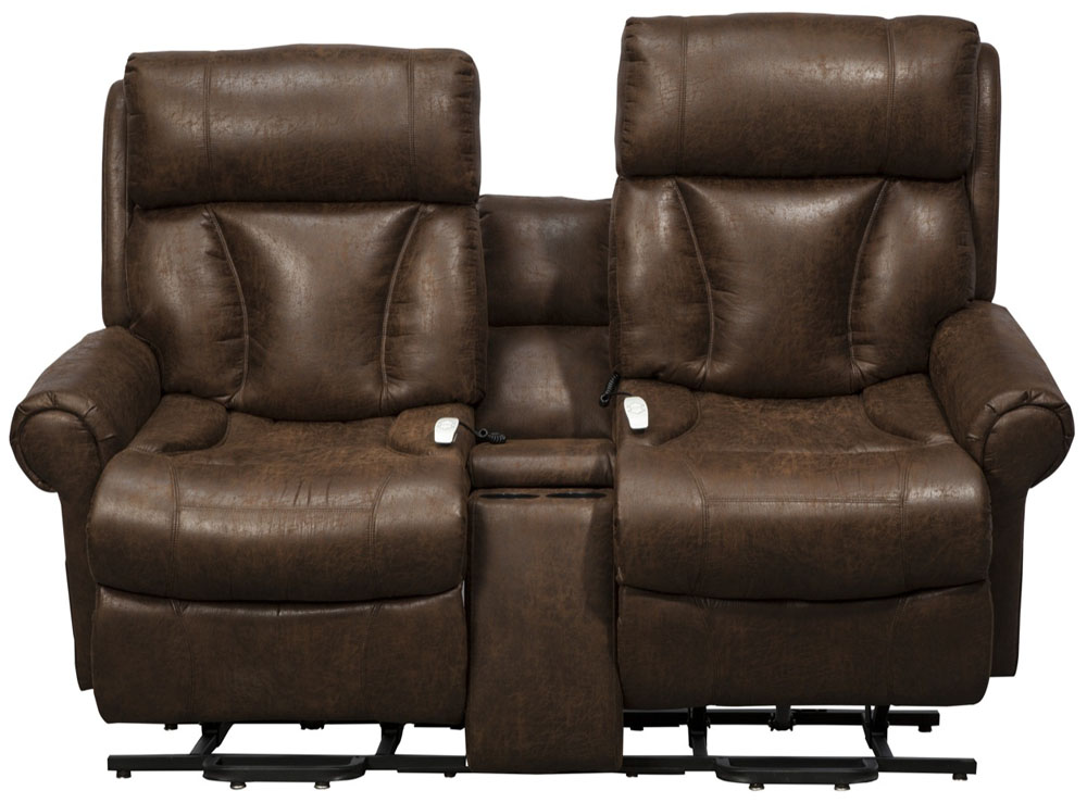 Easy Comfort Companion Loveseat Lift Chair Recliners-tobacco (curbside delivery)  sc 1 st  Walmart & Easy Comfort Companion Loveseat Lift Chair Recliners-tobacco ... islam-shia.org