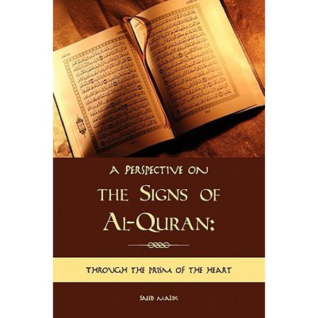 Prism Heart (A Perspective on the Signs of Al-Quran: Through the Prism of the)