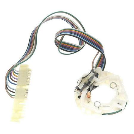 1976-1986 Jeep CJ7 Turn Signal Switch