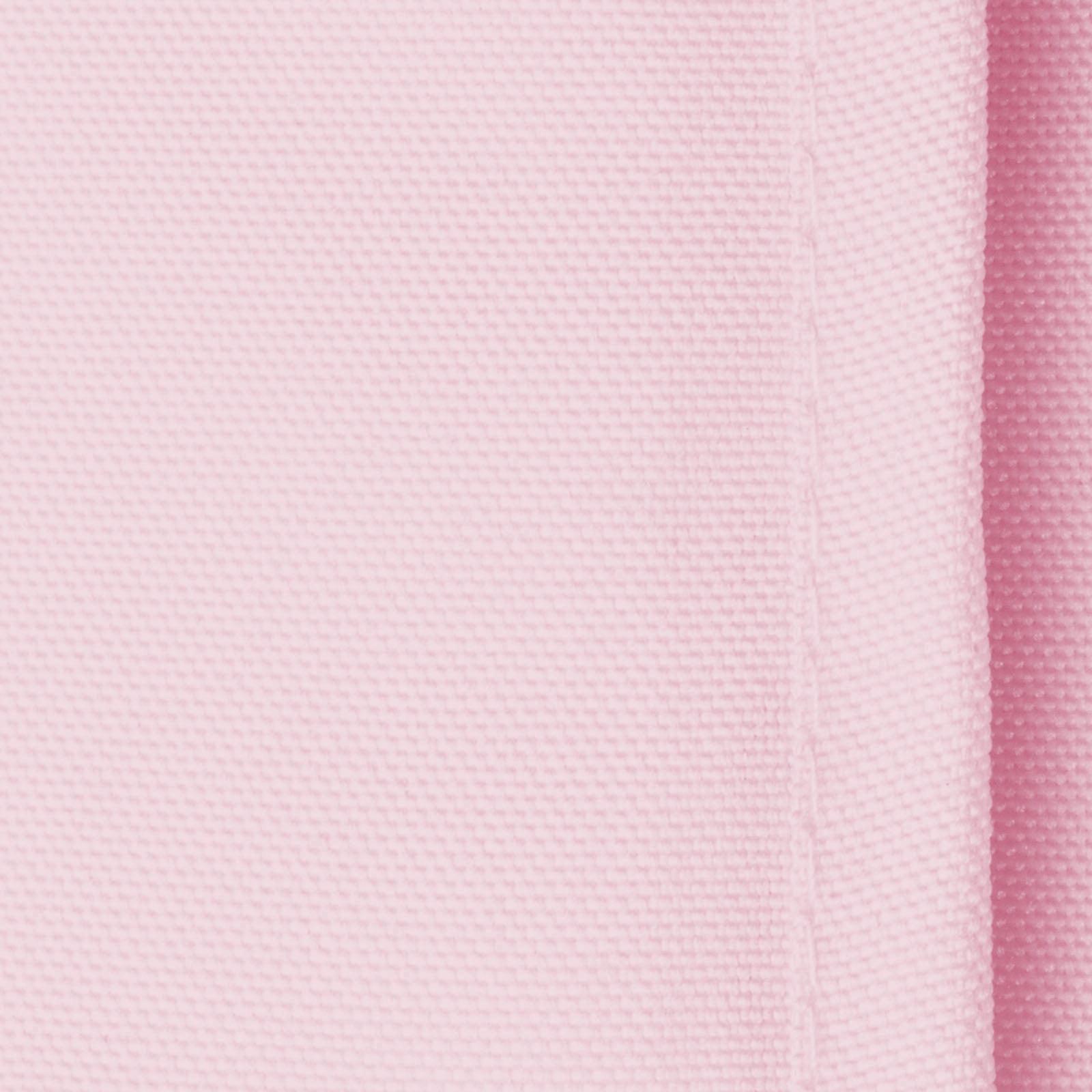 1 Dozen 20 Oversized Cloth Dinner Table Napkins Lanns Linens Royal Blue Machine Washable Restaurant//Wedding//Hotel Quality Polyester Fabric