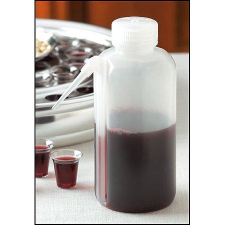 Living Grace 61304 Plastic Communion Cup Filler