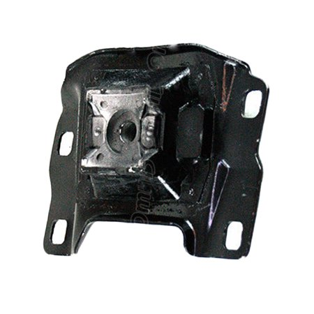 CF Advance For 01-17 Ford Escape Focus Transit Connect Volvo C70 S40 V50 5612 Automatic Transmission Upper Mount 2001 2002 2003 2004 2005 2006 2007 2008 2009 2010 2011 2012 2013 2014 2015 2016 2017 (2004 Volvo S40 Axle)
