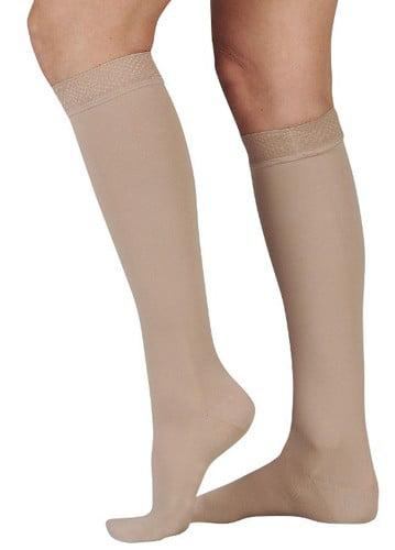 Rocky Cliff Under The Stars Mens Womens 30Cm Casual Soft Fashion Sport Socks