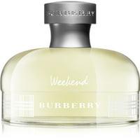 Burberry Weekend Eau de Toilette Spray, Perfume for Women, 3.3 fl oz