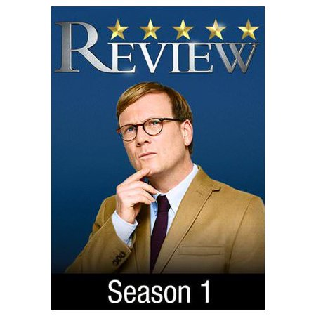 Cheap Offer Review: Season 1 (2014) Before Special Offer Ends