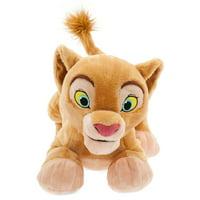 Disney The Lion Guard Nala Medium Plush