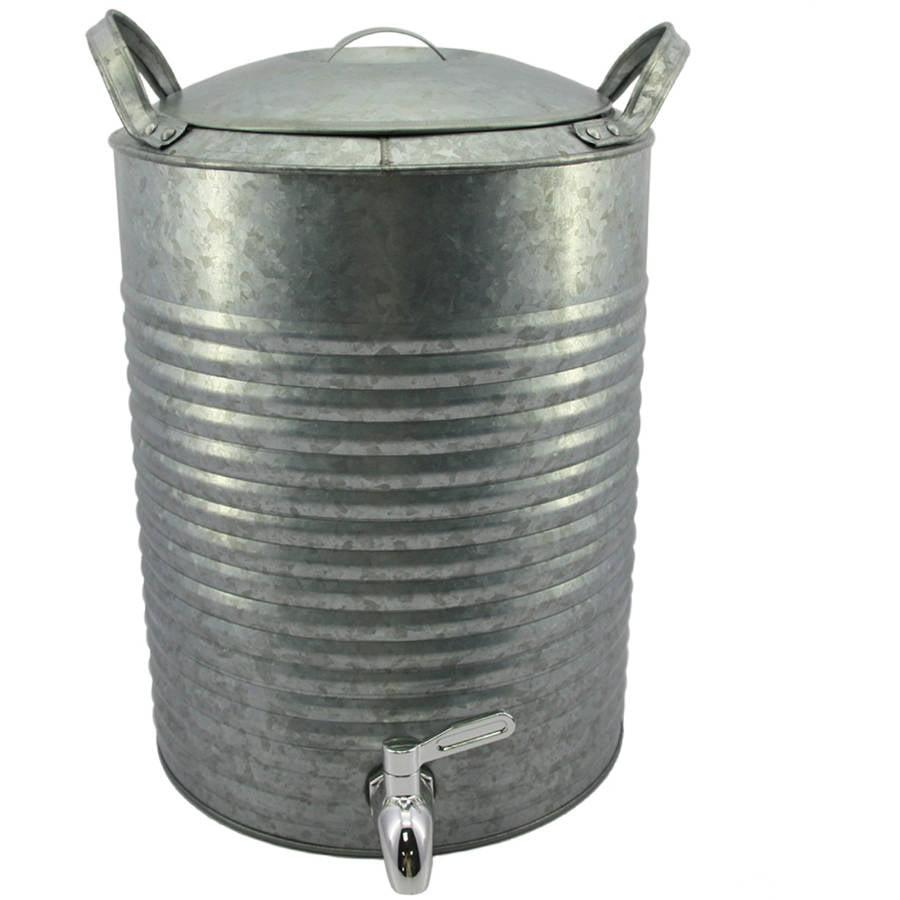 Better Homes&gardens Bhg 3gl Cooler Dispenser